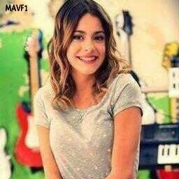 Mix de photos Violetta 2 et tout - Violetta 2
