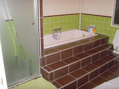 blog de travaux batiment page 2 blog de travaux batiment. Black Bedroom Furniture Sets. Home Design Ideas