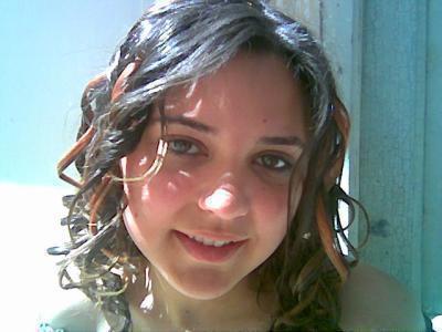 ... com/9hab-maroc-bnat-agadir-9hab-video-9hab-fes-97ab-agadir-9hab-maroc