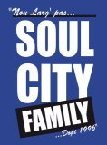 Photo de soulcity