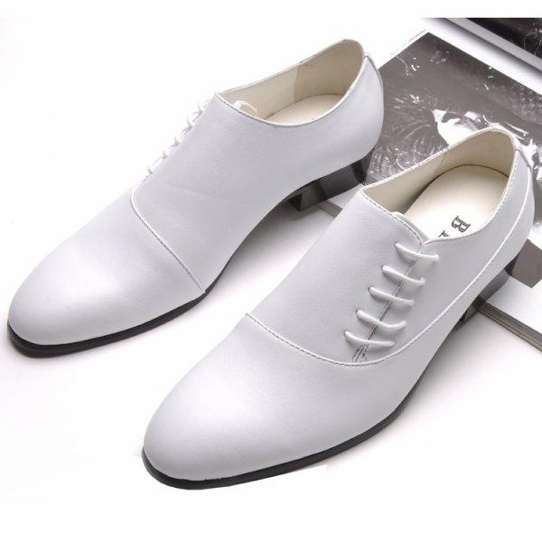 white wedding shoes mens wedding shoes black wedding